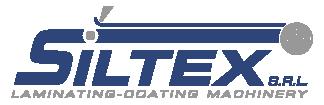 Siltex, impianti per spalmatura, impregnazione, accoppiamento e stampa di tessuti tecnici