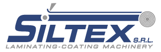 Siltex - laminating coating machinery